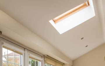 Kettletoft conservatory roof insulation companies