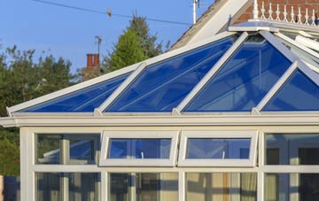professional Kettletoft conservatory insulation