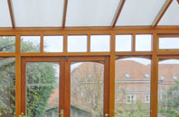 free Kettletoft conservatory insulation quotes