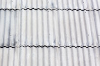 Kettletoft corrugated roof quotes