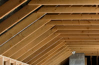 Kettletoft pitched insulation quotes