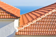 free Kettletoft roof tile quotes